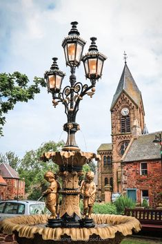 20 of the Best Villages to Visit in Scotland | Chasing the Long Road Scotland Travel Guide, Scotland Vacation, Fort Augustus, Kyle Of Lochalsh, Best Of Scotland, Great Walks, Fort William, Loch Lomond, Arran