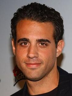 "Physical inspiration for Tom Cimarelli, editor of the ""Manhattan Daily Journal""; love interest of Angie Page (re: Bobby Cannavale). Bobby Cannavale, Dylan Mcdermott, Julianna Margulies, Daily Journal, Picture Photo, Handsome, Actors, Pictures, Photos"