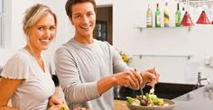 Weight loss is totally depends on your eating habit and lifestyle. If you want to lose weight then you have to do exercise and eat natural diet. Dinner Recipes For Kids, Healthy Dinner Recipes, Kids Meals, Diet Recipes, La Diabetes Mellitus, Easy Chicken Curry, Easy Healthy Dinners, Eating Habits, Food Videos