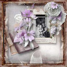 Created Using Mel Designs' Sweet Melancholy from http://www.digitalscrapbookingstudio.com/personal-use/kits/sweet-melancholy-full-kit/