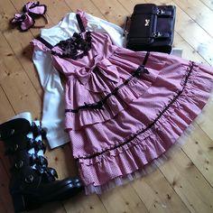 The hare in the hills Hare, Boho Shorts, Summer Dresses, Women, Fashion, Moda, Summer Sundresses, Fashion Styles, Bunny