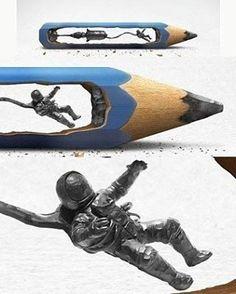 #utopia #utopie #утопия #ουτοπία #유토피아 #ユートピア #utopía #illustration #art #arte #extraordinary #kunst #예술 #искусство #アート #sanat #drawing #çizim #illüstrasyon #karalama #karakalem #grafic #grafiktasarim #artist #arts #pencil #astronaut http://turkrazzi.com/ipost/1517482465718887544/?code=BUPLkM6DuR4