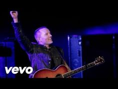 "This Live Performance Of ""Our God"" by Chris Tomlin Has Almost 4 Million Views - Faith in the News"