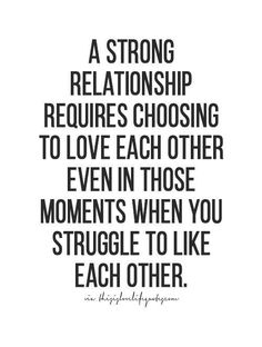 Your favorite love and marriage quotes