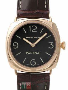 Panerai Radiomir PAM00231