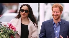Meghan Markle   putting the brakes on  her romance with  Prince Harry