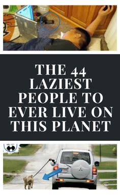"The laziest people ever prove that there is a line between ""life hack"" and ""literally, what are you doing with your life? Halloween Horror, Halloween Diy, Lazy People, Good News, Planets, Humor, Fun, Life, Confident"