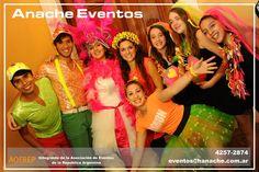 No Limit ! - Contrataciones:  Anache Eventos Lun a Ver 13 a 18hs (011) 4 2 5 7 - 2 8 7 4 www.hanache.com.ar #shows #fiestas #animacionfiestas #supplies #cotillon