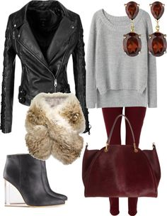 """""""perfection"""" by rendot2 on Polyvore"""