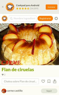 Tapas, French Toast, Cheese, Breakfast, Desserts, Food, Puddings, Sweets, Deserts