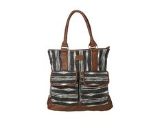 Billabong Bring It All Tote