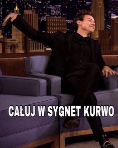 One Direction Harry Styles, One Direction Memes, Reaction Pictures, Funny Pictures, Funny Mems, Harry Styles Photos, Band Memes, 1d And 5sos, Meme Faces