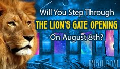 by Jocelyn Daher, The Spirit Science, There are many aspects to this stargate and I am going to be going through the significance of this event as well as how to utilize this time to it greatest ab…