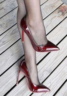 Резултат со слика за photos of elegant boots 2019