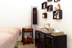 Moon Makeup, Sconces, Wall Lights, Lighting, Home Decor, Centre, Interiors, Photos, Chandeliers