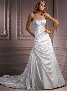 Maggie Soterro Wedding Dress Sale | for Colorado brides