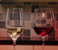 vin de bourgogne : choisir son verre