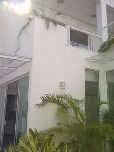 casa condomínio vivendas do bosque - barra da tijuca