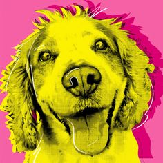 Works Of Andy Warhol And Some Facts About Pop Art   http://art.ekstrax.com/2014/06/works-andy-warhol-facts-pop-art.html