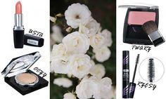 #isadora #makeup #cosmetics #IsaDoraPolska