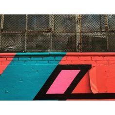 Gated windows | #queens #newyorkcity #newyork  #nyc #ny #photography #photojournalism #photos #photo #foto #fotos #photographer #iphone  #jaamishoots #ibnshbzz #whitagram #vsco #vscocam #art #artist #artists #blackartist #blackart #blackartmatters #shotoniphone #iphonephotography #iphone7 #instagram #iphonephotography