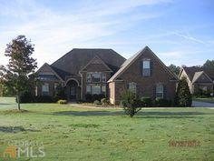 106 Gannt Court, Winder, GA 30680($139,900)