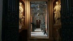 Il palazzo/convento di #Mafra #portogallo http://lillyslifestyle.com/2015/11/24/il-palazzoconvento-di-mafra-in-portogallo/ #pillolediportogallo #lillyslifestyle
