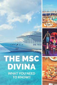 16 Best Msc Cruises Captains Images Msc Cruises Cruise