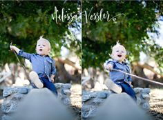 orange county baby photography www.melissavossler.com https://www.facebook.com/melissavosslerphotography