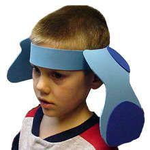 Blue's Clues Party Hat - Kaboose.com