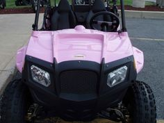 New 2015 Other CAZADOR ATVs For Sale in Michigan.