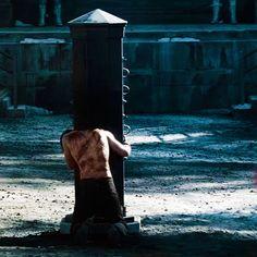 Poor Gale :(