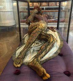 Buddha, Body Proportions, Vienna, Austria, Hotels, Death, Holiday, Travel, Sculpture Art