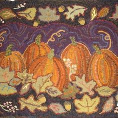 Second STOLEN Rug from a church in Ohio. Please be on the look out for these. Contact Norma Batastini she is offering a reward.