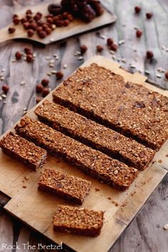 Barres-cereales-maison24