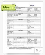 Property Title Search - ProTitleUSA.com