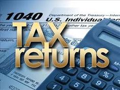 : #IncomeTaxPreparation Chicago companies are trending quickly. There a lot of worries a #business person like you can have. For that reason, go for a tax lawyer and you can be stress-free. Whether your corporation is big or small, it does not matter. If it is a #successful one, with the assistance of the tax lawyer it will expand and continue being money-making.