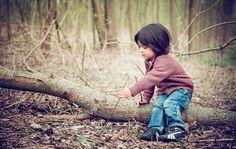 Wild and Free: Childhoods that foster life skills http://wearewildness.com/wild-free-childhoods-foster-skills/