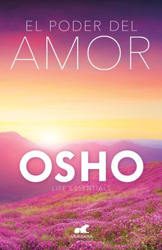 Osho Books, Demon Book, Good Books, My Books, Inspirational Books, Book Lists, Book Lovers, Songs, Reading