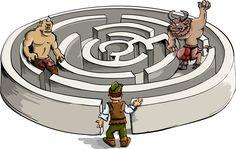 Populární zábava vpodobě tzv. escape room, česky únikových her, se světem začala rozmáhat před 10 lety, u nás vČeské republice před 4