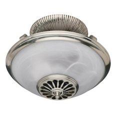 29 Best Light Fixtures Images Bathroom Exhaust Fan Bathroom Fan Light Light Fixtures