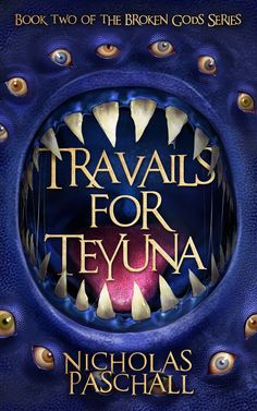 """Book Cover Design for """"Travails for Teyuna"""". If you would like to commission us for your book cover, please visit our website #bookcover #bookcoverdesign #bookcoverart #ebookcovers #ebookcover #bookcoverartwork #ebookdesign #bookcoverdesigner #selfpublish #ebookart #ebookcoverdesign #amwriting #ebookcoverdesigner #author #indiepub #bookporn #selfpub #selfpublishing #writer #writers #communityofwriters #bookcovers #bookcoverartist #ebookdesign #lifeofawriter #indieauthor #amwriting"""