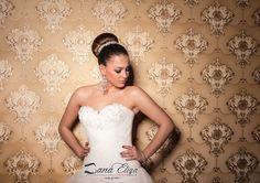 Machiaj de Mireasa pentru Nunta nuante Naturale ❤️ Bride Wedding Make-up Natural Colors