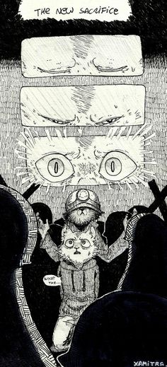 Wake up Casey (mini comic) by Xamitra on DeviantArt Character Art, Character Design, Night In The Wood, Comic Page, Animal Drawings, Art Drawings, Furry Art, Drawing Reference, Wood Art