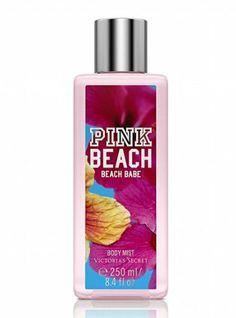 Victoria Secrets Pink Sun Kissed Body Mist 8.4 Fl Oz Victoria's Secret,http://www.amazon.com/dp/B007NXUW82/ref=cm_sw_r_pi_dp_0zTptb1F9M3Q1ZP0