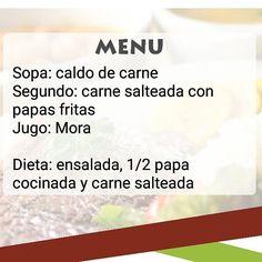 #almuerzos a #domicilio para toda la provincia de Santa Elena contacto 0991076870 . . #food  #ecuador #Salinas  #comida #food #foodporn #yum #instafood  #yummy #amazing  #photooftheday #sweet #dinner #lunch #breakfast #fresh #tasty #delish #delicious #eating #foodpic #foodpics #eat #hungry #foodgasm  #lovedamn #instagramanet #instatag #foodie #montereylocals #salinaslocals- posted by Pa' llevar https://www.instagram.com/pa.llevar.peninsula - See more of Salinas, CA at…