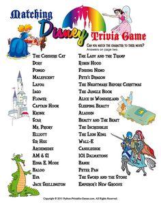 Disney+Trivia+Game+Printable