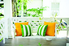 28 Impressive Front Porch Swing For Relax And Cozy Summer Ideas. 28 Impressive Front Porch Swing For Relax And Cozy Summer Ideas With 28 Impressive Front Porch Swing For Relax And Cozy Summer Ideas. Cheap 28 Impressive Front Porch Swing For Relax And Cozy White Porch, Build A Dog House, Pergola, Swing Design, Patio Swing, Diy Swing, Building A Porch, Diy Porch, Porch Ideas