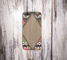 Hey, I found this really awesome Etsy listing at https://www.etsy.com/listing/197083259/tribal-flowers-x-wood-case-for-iphone-6
