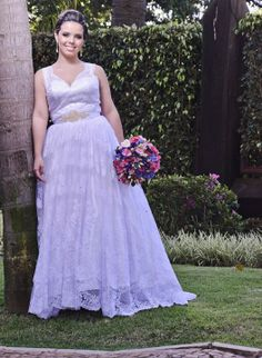 Cinto para noiva Débora para vestido de noiva.  #noiva #bridal #jewellery #faixa #cinto #bridal #hairstyle #wedding #casamento #acessorios #cristais #dourado #designnoivas